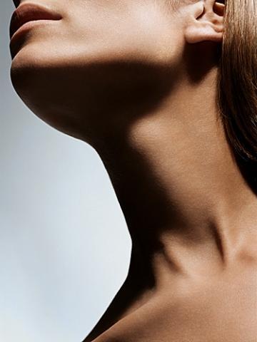 Фото женских частей тела